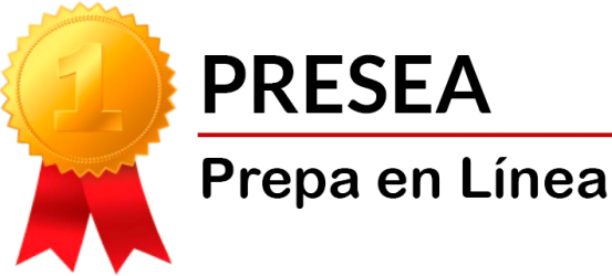 PRESEA Prepa en Línea